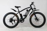 Bici gorda eléctrica de Sandbeach/bici gorda eléctrica 1000W