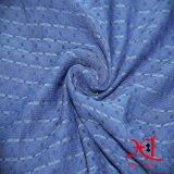 絹の軽くて柔らかいファブリック服のための純粋で自然な絹ファブリック