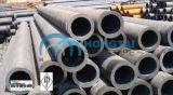Tubulação de aço de carbono de JIS G3461 STB510 para Bolier e pressão