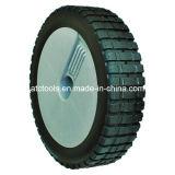 Murray 71132 71133 Mäher-Laufwerk-(Selbst treiben) an, halb pneumatisches Rad
