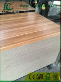 Ламинированных древесностружечных плит с меламином размер бумаги 1220 X2440X18мм
