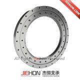Rolamento do anel do giro da máquina escavadora R210 de Hyundai