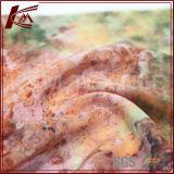 Tela de seda impressa de Boski da tela do desenhador da tela de seda de China