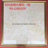 Плитки фарфора плитки строительного материала застекленные Jingan мраморный