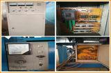 Vervaardiging van de Machine van het Lassen van het Netwerk van het Broodje van de Draad van de lage Prijs de Automatische Gelaste