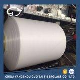 Filato rivestito della vetroresina del PVC