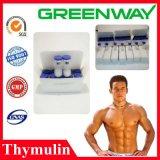 Globale Verkaufs-Chemikalien Steroid Thymulin für Gewicht-Verlust