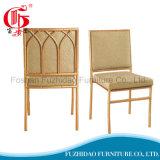 Стул венчания Chiavari новой конструкции конструкции по-разному Bamboo