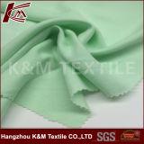 여자 복장을%s 100%년 레이온 털실에 의하여 염색되는 보통 직물 또는 순수한 실크 직물