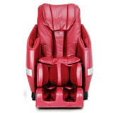 Presidenza Relaxing di massaggio del corpo di svago per uso domestico (RT6162)