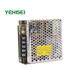 12V 1.3A 15W Wechselstrom Schalter-Modus-Stromversorgung zur Gleichstrom-SMPS