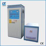 熱い鍛造材のツールのための高品質の誘導加熱機械