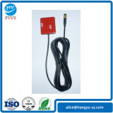 New Type 3m Adhesive GSM Dual Band Sticky Antenna