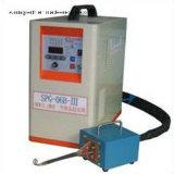Ultrahoge het Verwarmen van de Inductie van de Frequentie Machine van 500-1100kHz