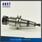 CNC 기계를 위한 ISO30-Er20A-70 콜릿 물림쇠 공구 홀더