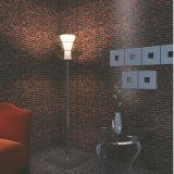建物の装飾の熱い販売のためのガラスモザイク混合物