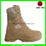 Армии и ботинок на работу Boot - Высокая посадка из натуральной кожи для женщин и мужчин стали ноги обувь - водонепроницаемый Sock из Китая на заводе