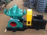 농장 배수장치 관개 펌프