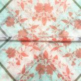 Écharpe bon marché en gros de mode de Tublar du polyester 2017 (H7234)