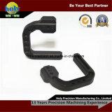Pezzi di ricambio di CNC dell'alluminio fotografico di uso 6061-T6