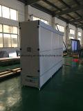 Grande taille des armoires de séchage de l'écran vertical