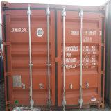 Alta qualidade do preço do fornecedor da fábrica boa para o EDTA -2Na