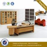 Таблица управленческого офиса мебели домашнего офиса (HX-GD042)