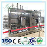 Milk Pasteurizer for Salts Small Pasteurizer for Sale