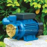 Il flusso della pompa centrifuga dell'alta acqua pompa Dtm