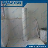 Elemento industriale del filtro dell'olio del filtrante Hc8300fks39h della macchina della Pall Corporation