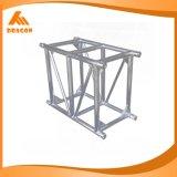 Aluminiumstadiums-Binder (CS30)