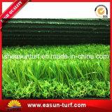 자연적인 정원 정원을%s 인공적인 양탄자 잔디
