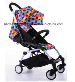 3 1 in den Babystrollers-/babyPrams