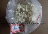Sorgenti iniettabili di Raws degli steroidi della polvere di Trenbolone Enanthate 200mg