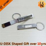 Empresa Promoción palillo de tijeras de uñas regalos USB (YT-3283)