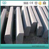 Blaukugel/Kalkstein/grauer Granit/Bordstein/Gehsteig-schwarzer/gelber Kalkstein für Bordstein/Gehsteig/Bordstein/die Pflasterung/Fliese/Platte