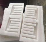 Imballaggio di Customiezd della gomma piuma di EVA