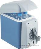 Mini refrigerador do carro com Ce, RoHS, certificado