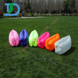 Outdoor Travel Beach Portable Inflatable Lounger Sofa