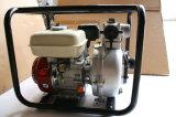 "2 "" 3 "" 4 "" Honda Motor-Benzin-Wasser-Pumpe für Bewässerung"
