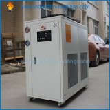 Industriële het Verwarmen van de Inductie Machine met De Harder van de Waterkoeling