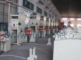 Rnc HA 시리즈 롤러 지류 기계 자동차 형 (RNC-200HA)에서 를 사용하는