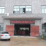 Asiento de la entrada de la cubierta de la entrada del acero inoxidable para Graco390/395/490/495/595