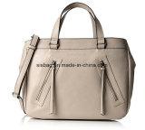 De Vrije tijd van uitstekende kwaliteit Dame Bag Women Fashion Handbag