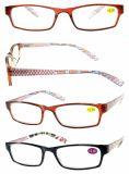 Female Hot Sale pour lunettes de lecture d'ordinateur anti-bleu