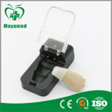 Mijn-G057k de Mini Navulbare Hoofdtelefoons van de Correcte Versterker van Hoorapparaten Ite voor Slechthorenden