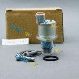 Avensis 294200-0160 Denso Absaugung-Regelventil 294200 0160 und 2942000160