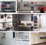 Haus kundenspezifische Hochleistungshilfsmittel-Speicher-Garage-Schränke mit Fächern