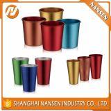 Aluminio 1070 de la taza del OEM del vaso del té