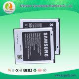 Batería 3.8V 2000mAh 760wh de polímero de litio